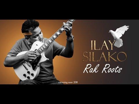 ILAY SILAKO _ Rak Roots feat Quatuor Squad ( Prod Rixlaine )