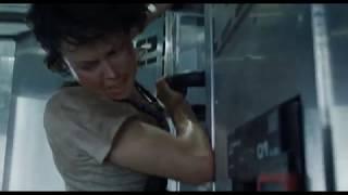 Чужие (1986). Неплохо для человека...