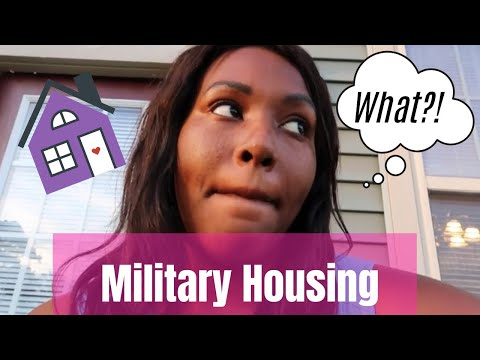 PCSing to Fort Benning • A Few Things You Should Know • Military Housing