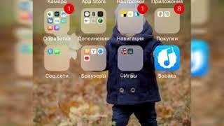 Приложения для Инстаграм ( видеоурок, обработка для начинающих, Snapseed, Lightroom, PicsArt.)