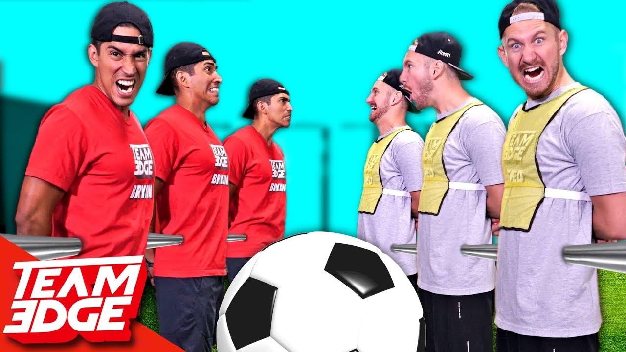giant-foosball-challenge