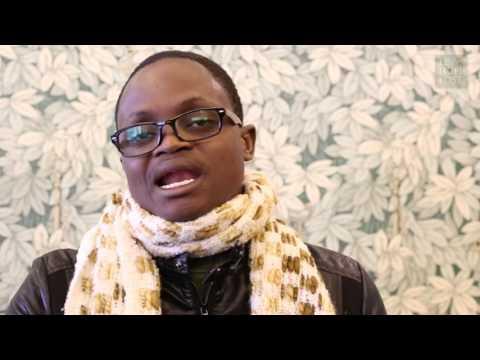 Observateur Ebène, le youtubeur dont tout le monde parlait après Bruxelles
