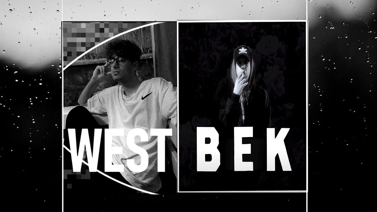 Bir Tek Hatıra Bu Şarkı - BEK & WEST (Official Audio)