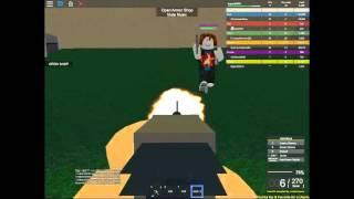 Roblox   Schwarze Ops 3 Tycoon   #1
