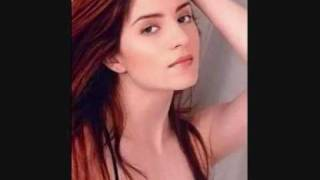 Watch Anneliese Van Der Pol Cute Boys With Short Haircuts video