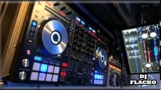 CUMBIAS DE ANTAÑO STILO SLP DJ FLACKO