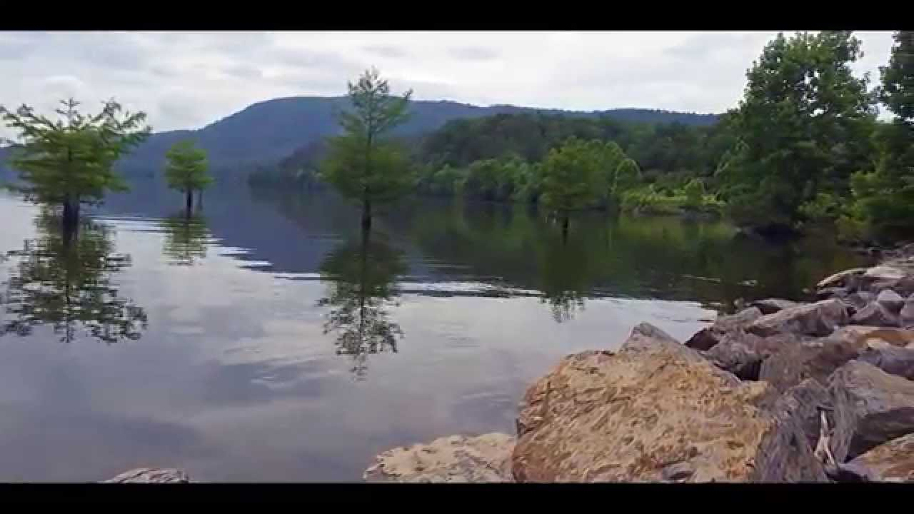 parksville lake ocoee tennessee 2014 shot with samsung