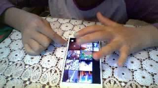 Как снять видео на телефон и выложить на YouTube.(В этом видео я хочу вам рассказать о том, как снять видео и выложить на YouTube!!! ставим пальцы вверх, подписывае..., 2014-07-13T09:43:56.000Z)