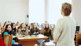 Неделя презентации педагогического опыта