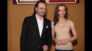 Илья Авербух и Елизавета Арзамасова поделились радостной новостью