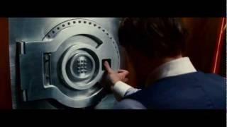 Trespass - Trailer Deutsch