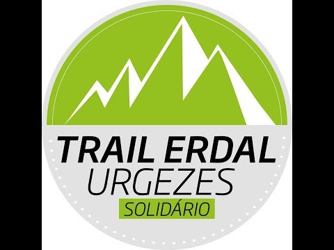 TRAIL Erda Urgezes 2018