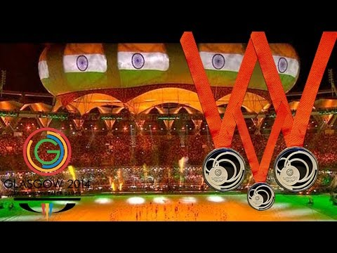 India achieved 24 medals in CWG | Glasgow : TV5 News