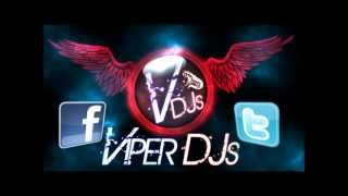 Bhangra Mix Part 4 | Viper DJs
