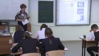 Урок физики, Сочкова_Т.А., 2014