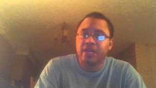 Lil Jon Crunk Rock Album Review