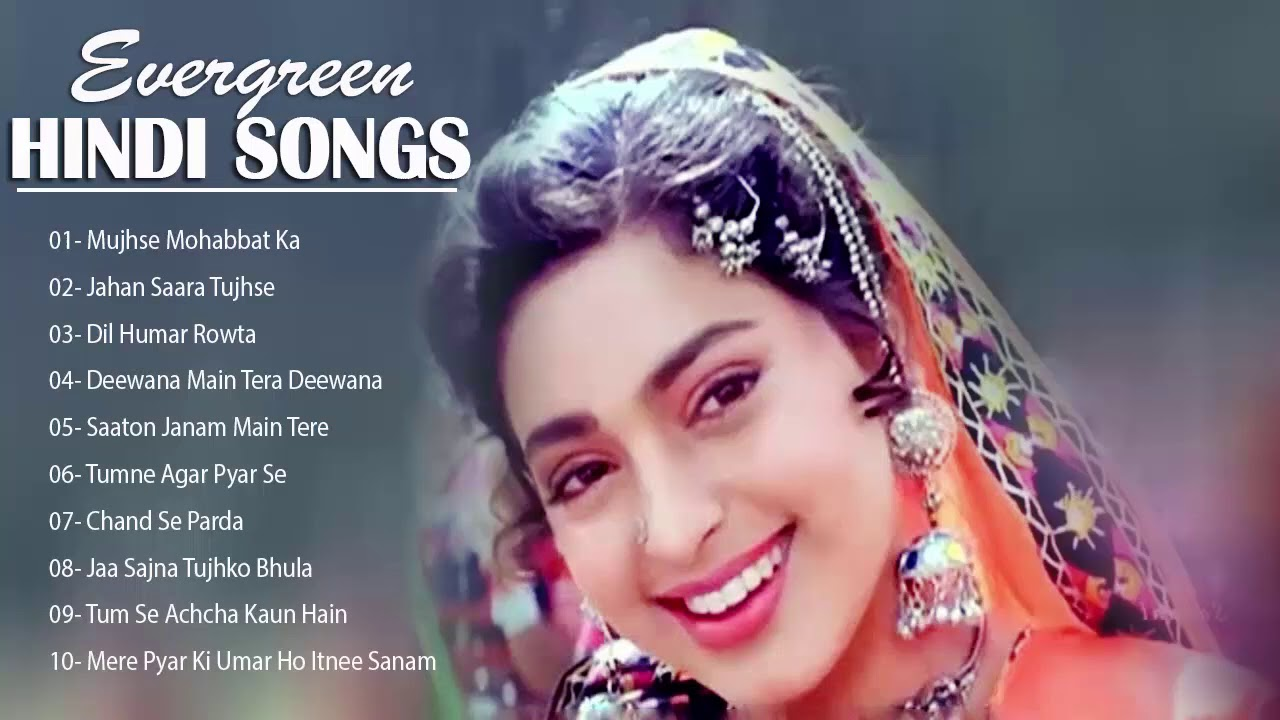 Hindi Songs Unforgettable Golden Hits Ever Romantic Old Songs Kumar Sanu Alka Yagnik的youtube视频效果分析报告 Noxinfluencer Old songs, bollywood,hindi cinemas all in one page.lovers page and page. hindi songs unforgettable golden hits