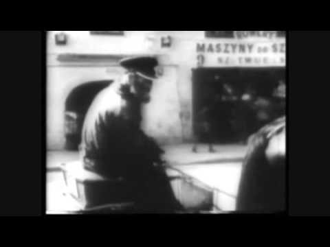 Wilno - 1939