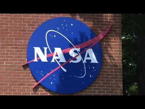 NASA scientists prepare for total solar eclipse