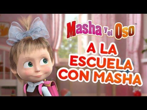 La Familia Dedo - Canciones Infantiles   El Reino Infantilиз YouTube · Длительность: 2 мин32 с