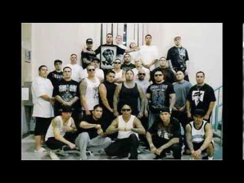 Aboriginal Gangsters Warriors Redd Alert Indian Posse Native Syndicate 2013 Youtube
