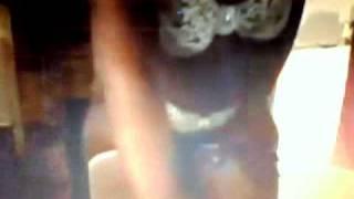 Repeat youtube video SOfIYO _COD WEYN_ HEBLAAYO HEBEL REER XIRSI