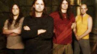 Blind Guardian Lord Of The Rings Remastered mp3