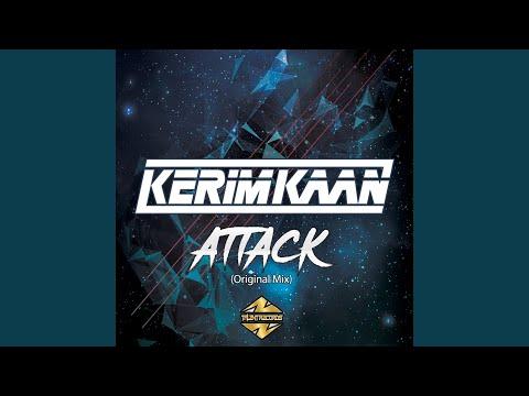 KERIMKAAN - Attack baixar grátis um toque para celular