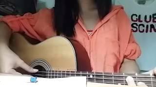 """YÊU LÀ THA THỨ cover (""""Em chưa 18 OST)"""