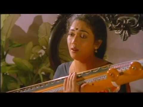 Swarakanyakamar---Sandhwanam