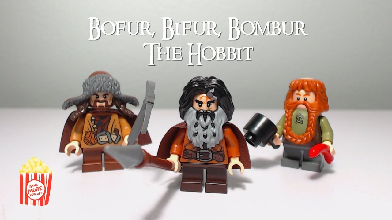 how to make custom mounts in hobbit