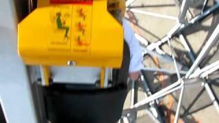 Американские горки(, 2009-07-20T05:00:45.000Z)