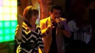 Michael & Nadezhda Barayev - Skajesh DA! Resimi