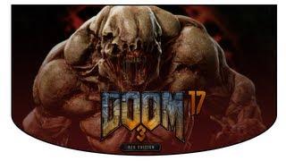 Doom 3 BFG Edition  17  Kinder der Dunkelheit