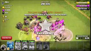 Clash of clans private server|Download link at 50 likes