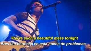 Green Day - Wow! That's Loud (Subtitulado En Español E Ingles)