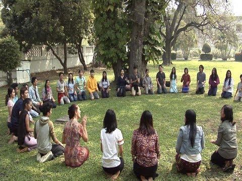 Mandalay Medley