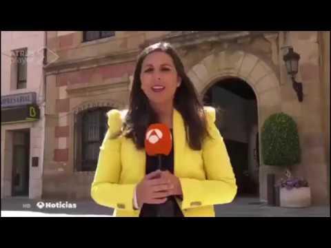 Plus de 500 euros a los funcionarios de Algeciras por no faltar al trabajo