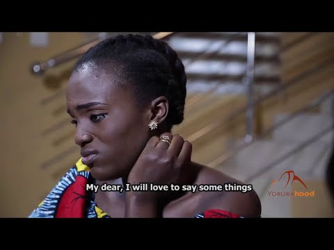Download Pepeye -  Yoruba Movie