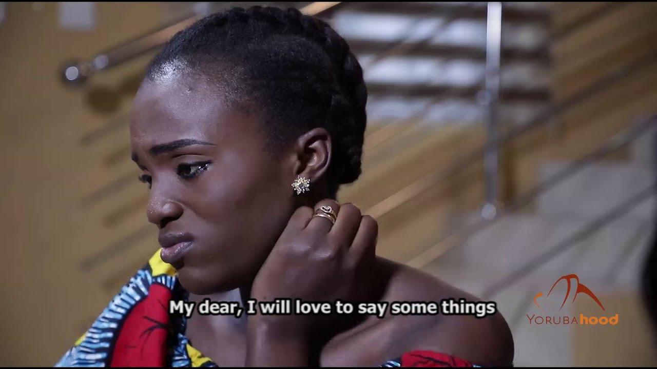 Download Pepeye - Latest Yoruba Movie 2020 Drama Starring Bukunmi Oluwasina | Adeniyi Johnson