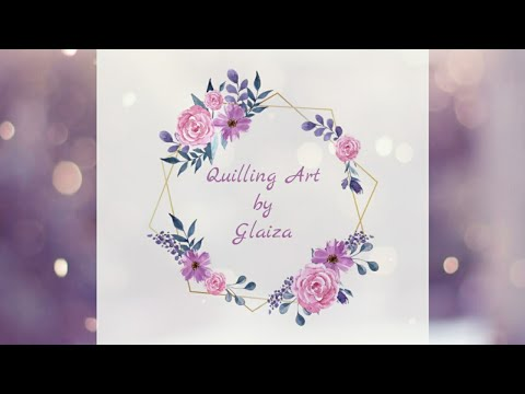 How to use Paper Quilling Tools