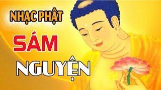 Nhạc Phật Giáo Mới Nhất Đầu Năm 2018 | Những Ca Khúc Nhạc Thiền Phật Giáo Tĩnh Tâm Giúp Ta Thư Giãn