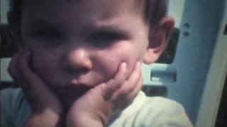 CLAUDIO SANTORO Paulistanas: 'No. 3 (Molemente chorosa, Lento)' | HELEN GLAISHER-HERNANDEZ piano