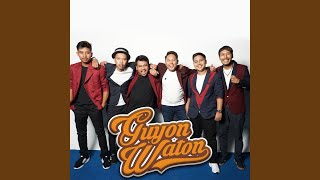 Provided to by tunecore menepi cover · guyon waton ℗ 2020 guyonwaton music publisher released on: 2020-01-03 composer lyricist: andry pri...