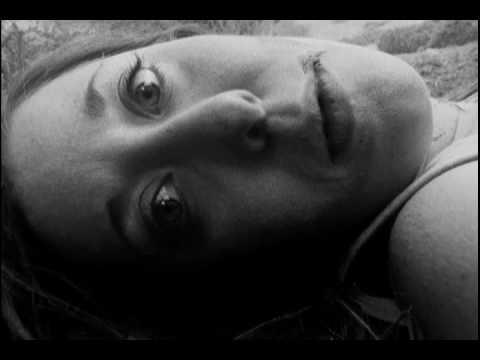 Andrew Jackson Jihad - Ladykiller Music Video
