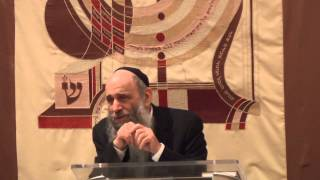 """Society for Humanistic Judaism"" - Rabbi, What Are Your Thoughts About It?"