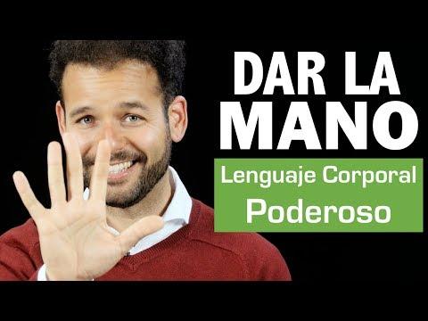 3-claves-lenguaje-corporal-poderoso:-apretÓn-de-manos-o-cómo-dar-la-mano-[parte-2-de-3]