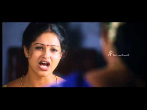 Naagamma | Tamil Movie | Scenes | Clips | Comedy | Songs | Manthra attempts suicide