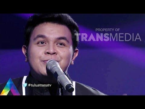 Tulus - Untukku (Persembahan Untuk Sang Inspirator Chrisye)  #tulustranstv [MERDU UNTUKMU] TRANSTV