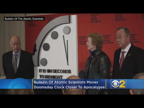 bulletin-of-atomic-scientists-moves-doomsday-clock-closer-to-the-apocalypse